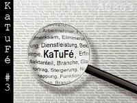 KaTuFé #3