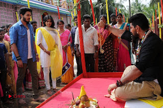 Naga Anvesh Hebah Patel Starring Angel Movie Latest Pos  0019.jpg