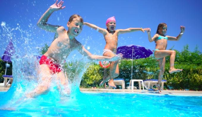 Alerjik Çocukların Tedavisinde En Uygun Dönem