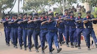 NSCDC Recruitment 2018 - Nigeria Security and Civil Defence Corps Recruitment Portal (www.nscdc.gov.ng)