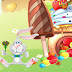 Easter Candyland (Pao)