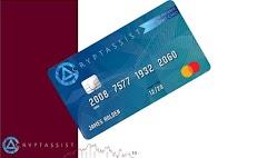 Cryptassist menjadi Revolusi All in One kebutuhan crypto masa kini