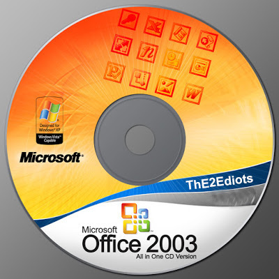 Version for full office windows xp microsoft 2007 free enterprise download