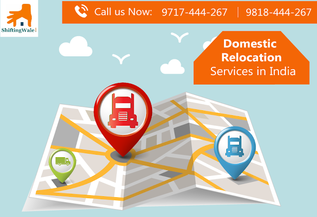 ers and Movers Services from Delhi to Baddi | Household Shifting Services from Delhi to Baddi