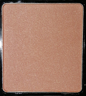 Wet n Wild Color Icon Blushes