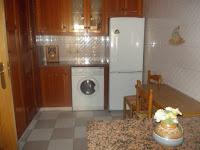 piso en venta avenida casalduch castellon cocina1