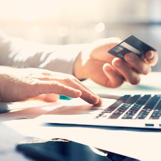 ¿Por qué comprar en una E-commerce?