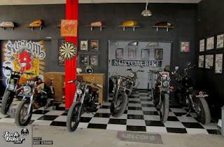 bengkel-modifikasi-motor-cafe-racer-jakarta