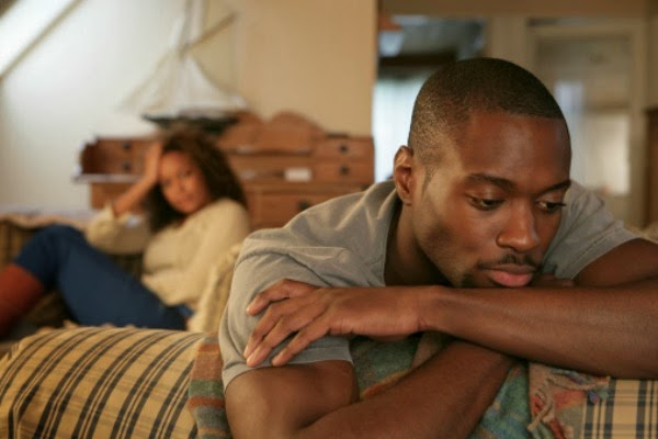 The Truth About Dating A Married Man