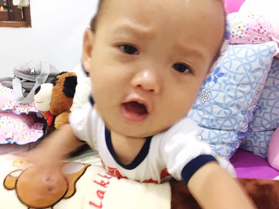 Editan Foto Bayi Lucu - Gambar Ngetrend dan VIRAL