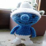 https://www.crazypatterns.net/en/items/5790/schlumpf-clumsy-haekelanleitung-ebook-freebook-kostenlos