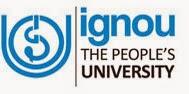 IGNOU Online Admission