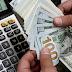 El dólar anotó su cuarta suba en fila: trepó 17 centavos a $ 28,32