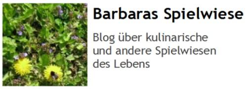 http://barbaras-spielwiese.blogspot.de/