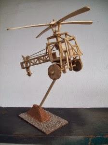 Cara Membuat Miniatur Helikopter Dari Korek Gas : membuat, miniatur, helikopter, korek, Gambar, Helikopter, Terlihat, Keren, Pixabay