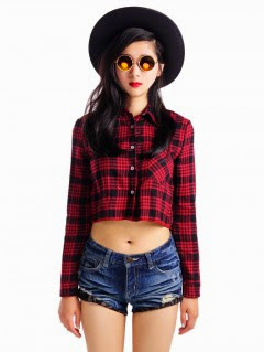 http://www.choies.com/product/red-plaid-long-sleeves-crop-shirt_p27196?cid=manuela?michelle