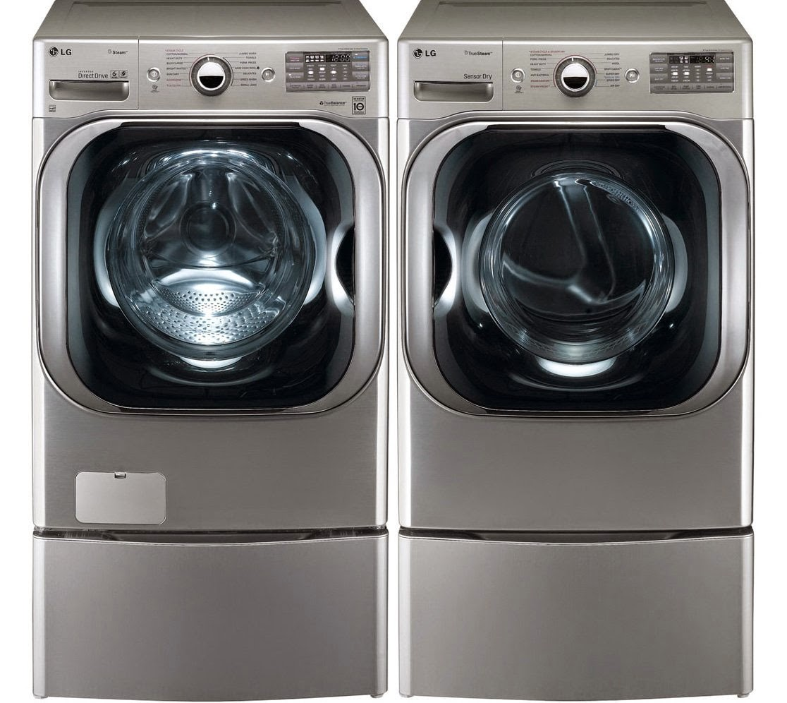Lg Stackable Washer And Dryer used washer dryer combo. . little giants compact washers and