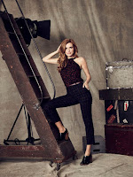 Famous In Love Bella Thorne Image 4 (7)