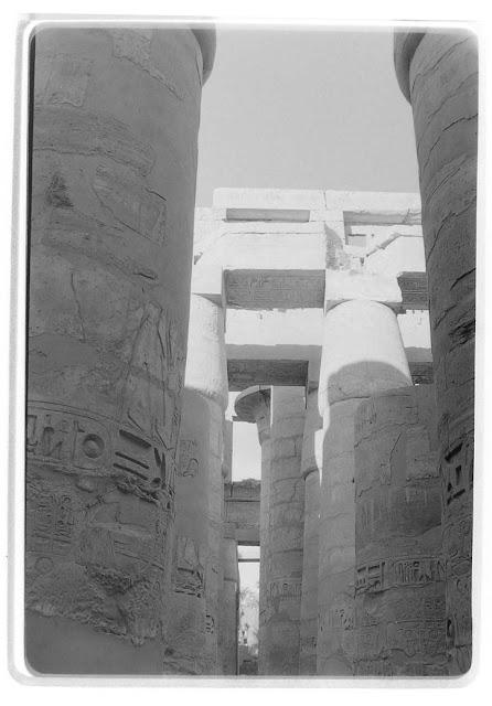 Karnak (Luxor)