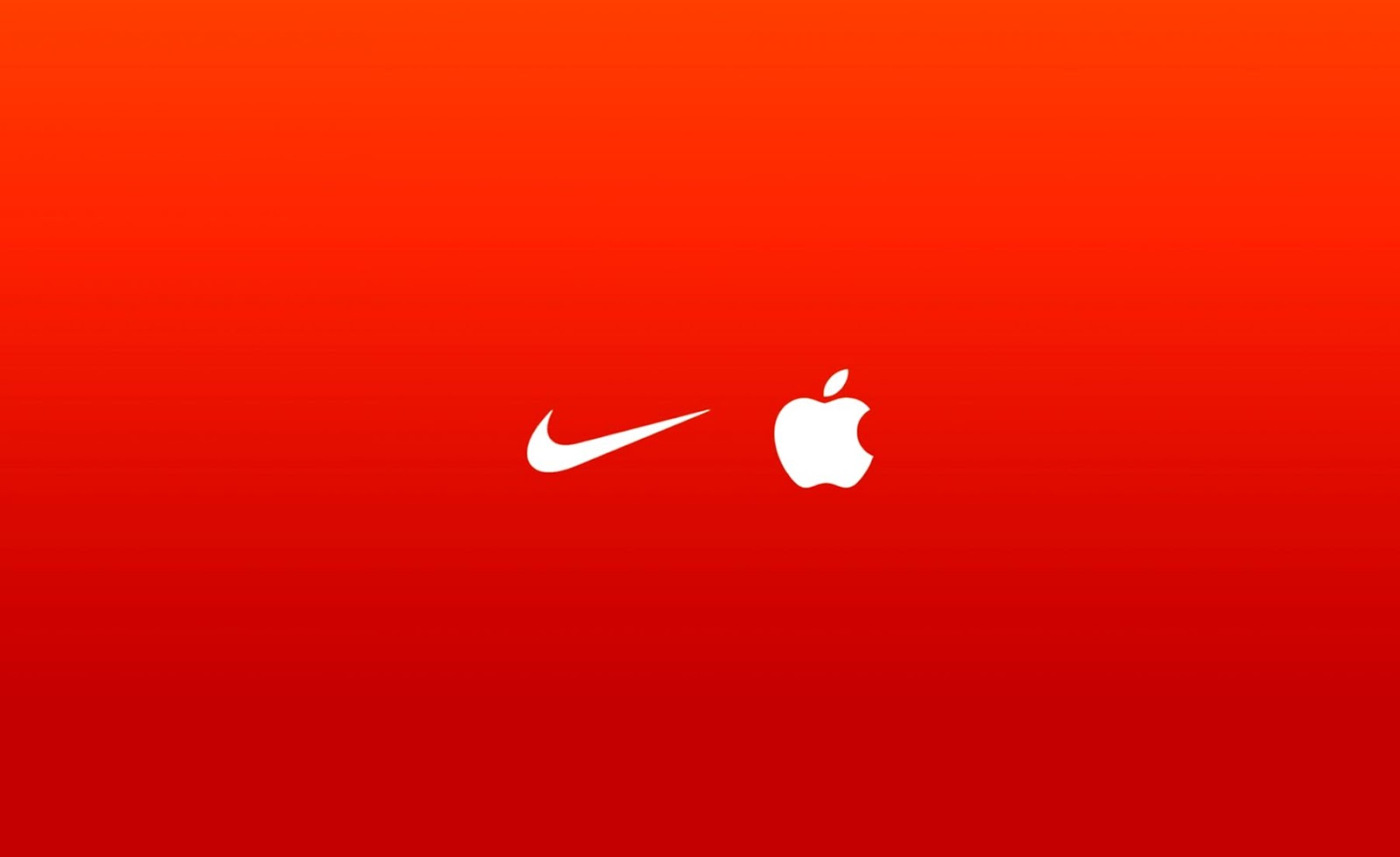 Nike Sport Iphone Wallpaper: Nike Iphone 4 Wallpaper