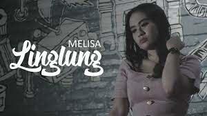Aku ngelos dhodo Ileng kowe seng wes cidro Linglung - Melisa