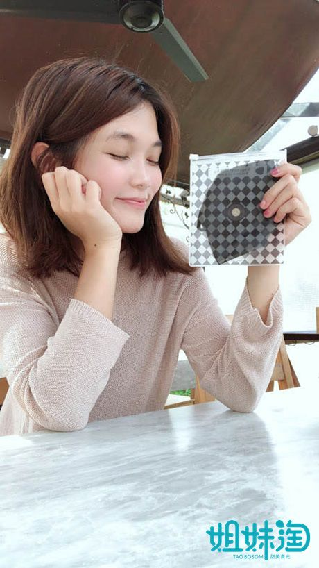 韓國口罩收納袋,韓國KINGS金屬負離子殺菌口罩收納袋,姐妹淘愛團購