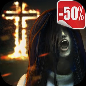 Mental Hospital V Apk (OBB Data) v1.02 Full Version