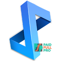doubleTwist Pro music player FLAC ALAC And Gapless Patched APK