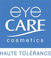 https://www.eyecare.fr/fr/