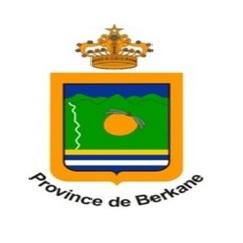 province de berkane - جماعة شويحية -إقليم بركان