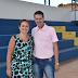Deputado Roquinho Barbiere conquista mais uma verba para a nossa APAE