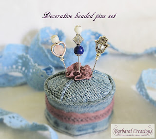 http://www.barbaralcreations.com/tiny-treasures.html