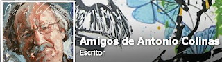 https://es-es.facebook.com/AmigosdeAntonioColinas