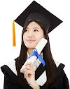 Wahh.. Ada Beasiswa Bagi Mahasiswa Semester Ahir Dari Pemkab Bojonegoro