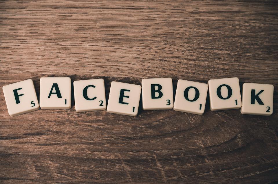 Mitä Facebook mainokset kertovat sinusta