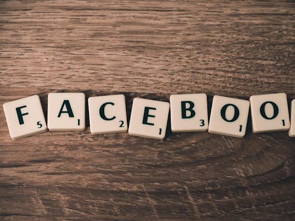 Mitä Facebook-mainokset kertovat sinusta?