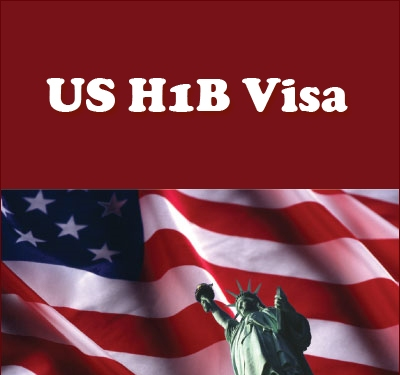 H1B VISA - Work ~ F1-OPT Graduates Career Fair