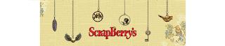 Scrapberry's