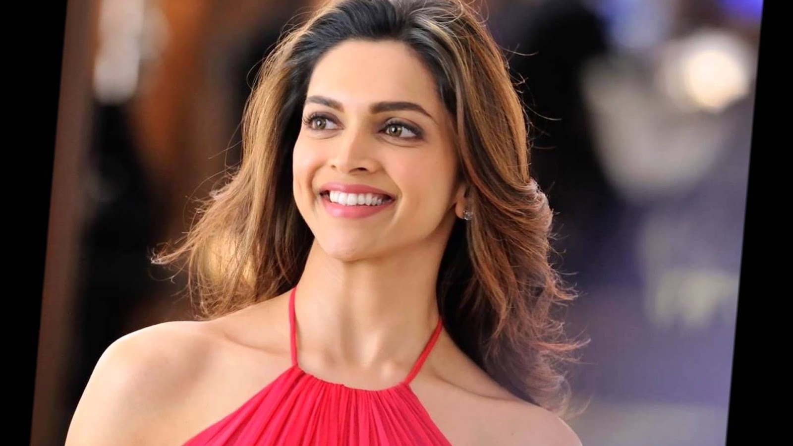 Deepika Padukone Biography, Wiki, Dob, Height, Weight, Sun ...