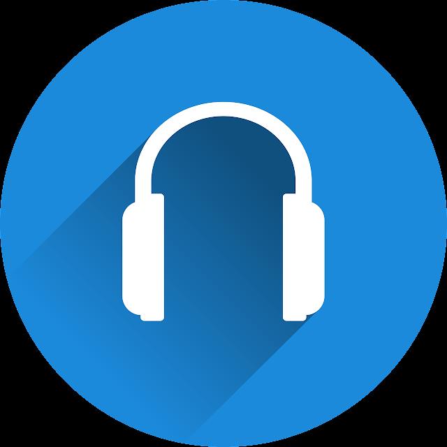 youtube music new update,youtube music new update in india