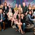 Conheça os participantes de 'Power Couple Brasil', o novo reality show da Record