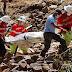 "اعصار ""مانغكوت"" يقتل 81 شخص بالفلبين"
