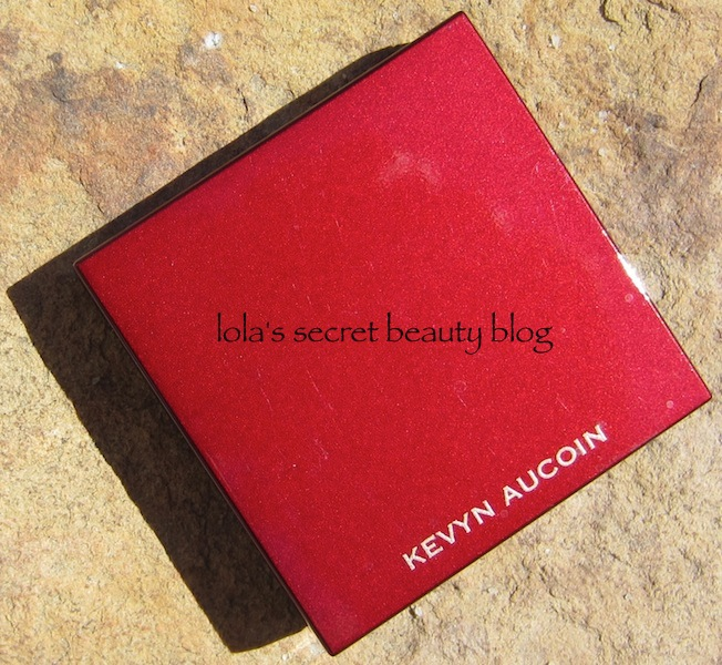 Secret Key Syn Ake Anti Wrinkle Whitening Eye by Secret Key #6