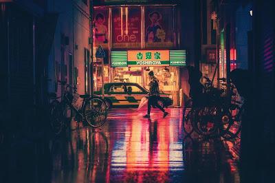 Wisata Anti-Mainstream yang Bisa Anda Datangi di Tokyo