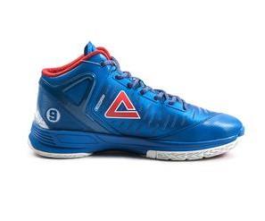 Sepatu League Basket Terbaru Dan Update Harganya