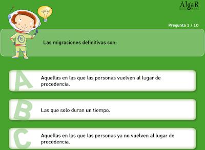 http://www.primerodecarlos.com/CUARTO_PRIMARIA/JUNIO/Bromera/Natura4/natura4_cas_u10_pag37_repas.swf