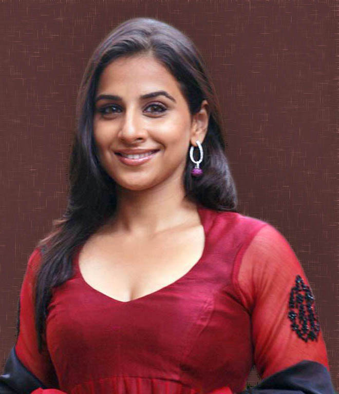 Vidya Balan Hot Imageswallpaperphotos 2016  Indian -6326