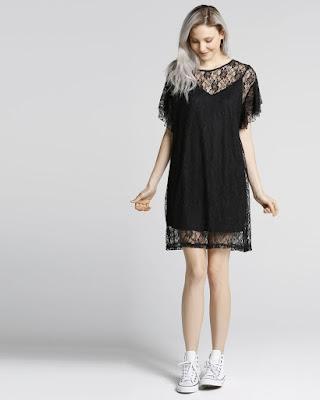 vestidos-plus-size-loja-riachuelo