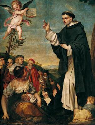 IMG ST. VINCENT Ferrer