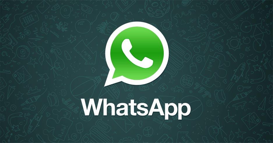 WhatsApp deixará de funcionar em alguns Smartphones no final do ano